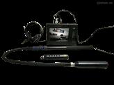红外视频生命探测仪