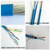 現貨耐高溫同軸電纜SFF-75-7