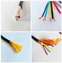 现货ASTP-120铠装通讯电缆价格直销
