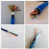 銅芯電纜ZR-YJV-5*10