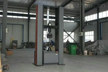 硬质泡沫塑料拉伸压缩试验机 一台多用设备
