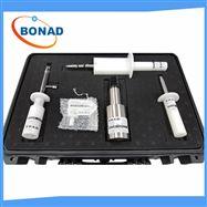 BND-ED&D美国EDD试验指甲试验短销试验探棒