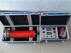 辽宁省承试设备300kV5mA直流高压发生器