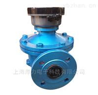 LC-A系列铸铁椭圆齿轮流量计
