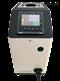 零點恒溫器/電子冰點器
