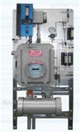 330硫化氫分析儀 激光露點儀 在線