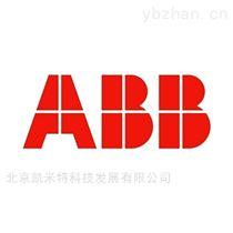 RED615 ABB线路差动保护测控装置_参数_图片
