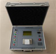 齐齐哈尔市高精度变压器变比测试仪
