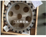 DN250孔板流量計