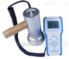HD-3021 αβ表面污染測量儀