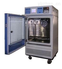 ZT-CTH-8000Y步入式药品稳定性试验箱