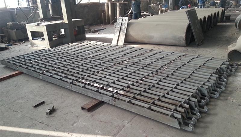 35Cr24Ni7SiNRe焊接网框生产|价格|分析