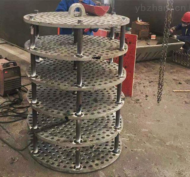 40Cr25Ni20Si2热处理料筐生产|价格|分析