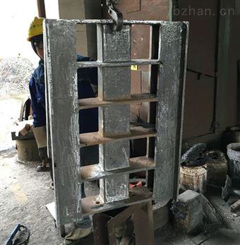 35Cr24Ni7SiNRe热处理吊篮生产|价格|走势分析