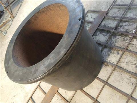 ZG40Cr25Ni20Si2管板国定支座生产 价格 走势分析