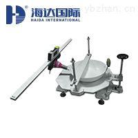 HD-M001炊具手柄抗扭矩试验机