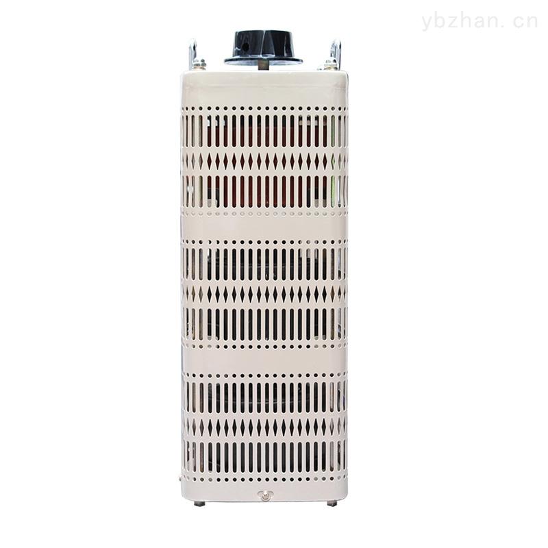 三相调压器牡丹江市承试设备