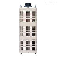三相調壓器牡丹江市承試設備