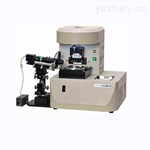 RHESCA沾锡天平5200TN对PCB的可焊性进行测试与评价
