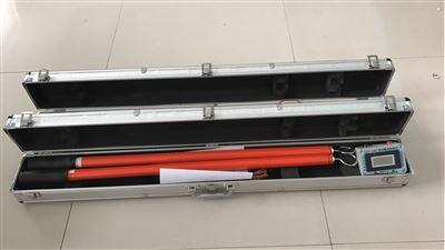 扬州TAG-8000无线高压核相仪