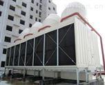 江西吉安100T方形橫流式冷卻塔廠家/報價