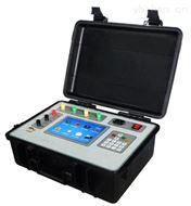 互感器现场校验仪