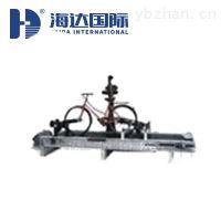 HD-1049自行车综合性能测试仪