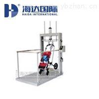 HD-1050深圳童车转动精度测量仪