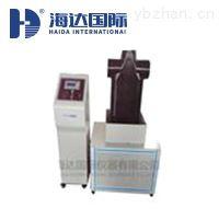 HD-805广东婴儿背带试验机
