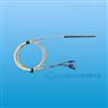 烘箱專用可彎曲導線式鎧裝熱電阻