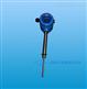 带补强管液晶显示一体化温度变送器