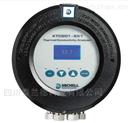 XTC601 純度分析儀 氫氣 CO2 NH3 H2