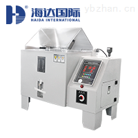 HD-E808-90/120汽车门铰链耐腐蚀性试验机