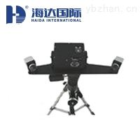 HD-YC04汽车三维扫描仪