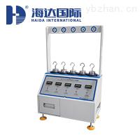 HD-C524胶带持粘性测定仪
