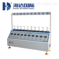 HD-C527-1胶带持粘力检测仪