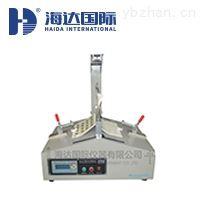 HD-A531-4广东书籍耐翻性能测试仪