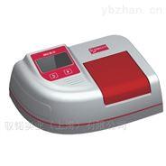 Dynamica XB-10 VIS-20 触屏简易光度计