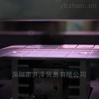 ASUMI技研株式會社準分子照射裝置