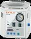 離心濃縮裝置CVE-1100