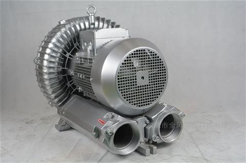 变频高压风机 旋涡气泵