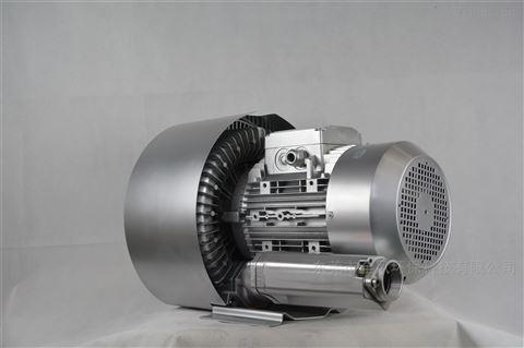 增氧旋涡气泵 鱼塘增氧泵