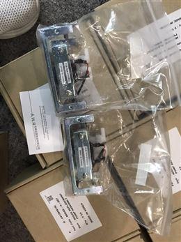Honeywell探头MIDAS-E-02S检测器探头