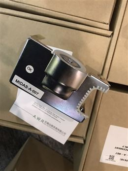 HONEYWELL现货CL2 MIDAS-E-HAL气体检测器