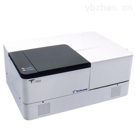 T-tau荧光光谱仪