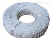 AFRPF-耐火耐高温电线电缆