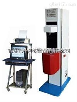 HMLB-400型-毛细管流变仪价格