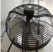 施樂百軸流風機FC063-VDK.6K.V7