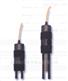 捷邁Gems ULS-50耐腐蝕超聲波液位開關