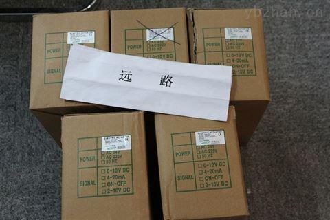 日本RORZE乐滋驱动器大量现货RC-234